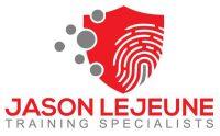 Jason Lejeune Training Specialists Logo